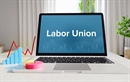 Overall Union Membership Remains Fairly Constant in 2019