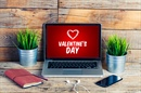 Happy Valentine's Day! Time for Review of Effective Inter-Office Dating Policies