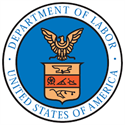 U.S. Labor Department Gives State's Ability to Extend Unemployment Benefits to Cover Loss of Jobs Due to Coronavirus
