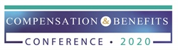 ASE announces its Compensation & Benefits Conference will take place June 25th virtually