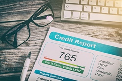Refresher on Credit Report Regulations