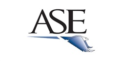 ASE Releases 2020 Compensation Survey Results