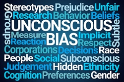 Resolving Workplace Discrimination and Unconscious Bias Takes Work, Survey Shows