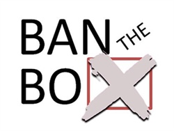 New Ban the Box Laws