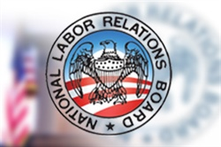 NLRB Browning-Ferris Joint Employer Decision Overturned