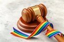 Discrimination Cases May Be Easier to Prove Because of the LGBTQ Supreme Court Decision