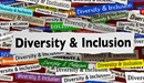 Is Diversity a Serious Goal for Organizations?