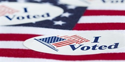 Politics and Election Day Employer Practices and Rights