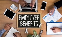 It's Benefit Season – What Are You Doing for Your Newer Workforce?