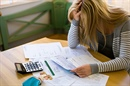 Survey Identifies the Impact of Employee Financial Stress on the Workplace