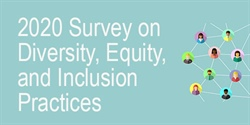 ASE and The Employers' Association (TEA) Release Results from their 2020 Survey on Diversity, Equity, and Inclusion Practices