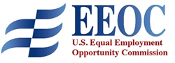 EEOC is Updating Its Religious Guidelines