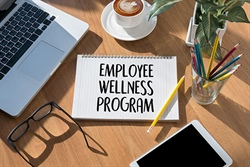 Low-cost Ideas for Workplace Wellness Initiatives