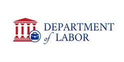 U.S. Department of Labor (DOL) Issues Opinion Letter on Remote/Teleworking and Travel Circumstances