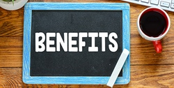 New Benefits Requirements Due to the Consolidated Appropriations Act