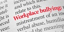 Taking Workplace Bullying Seriously – Even During Remote Work