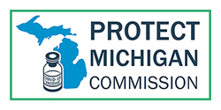 ASE Joins Business Leaders on Protect Michigan Commission