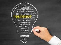 How to Build a Resilient Workforce