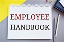Post COVID Pandemic Employee Handbook Policies