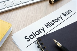Salary History Bans – Know the Limitations