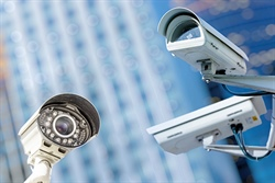 Can I Surveil My Employees?