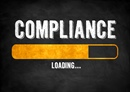 Will Companies be Responsible for Their Subcontractor's Compliance Inadequacies?