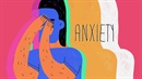 Uncertainty Breeds Anxiety