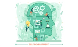 Become a Better Leader or Employee by Improving Your Personal Development Skills