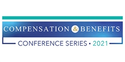 ASE announces the 2021 Compensation & Benefits Conference Series focusing on Reimagining Total Rewards