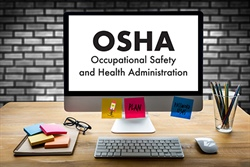 One More Employer Vaccination Concern - OSHA Reporting